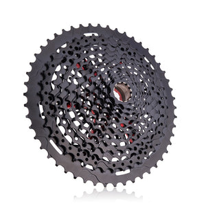 MTB 12 Speed Cassette 9-50T XD Compatible