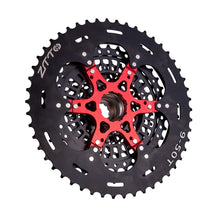 Load image into Gallery viewer, MTB 12 Speed Cassette 9-50T XD Compatible