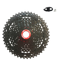 Load image into Gallery viewer, MTB Cassette for SRAM XD Driver 11x Speed CSMX9X 10-46T, 12x Speed CSMZ91X 10-50T
