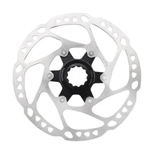 Load image into Gallery viewer, Shimano Deore RT64/RT54 Centerlock Disc Brake Rotor 160mm