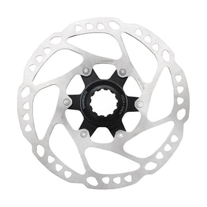 Shimano Deore RT64/RT54 Centerlock Disc Brake Rotor 160mm
