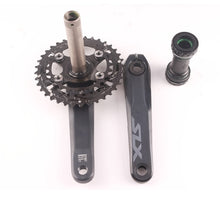 Load image into Gallery viewer, SHIMANO SLX M7100 2x12Speed 10-45T Groupset