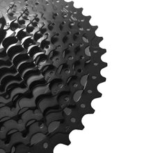 Load image into Gallery viewer, SunRace 11 Speed 11-42T MTB Cassette CSMS8