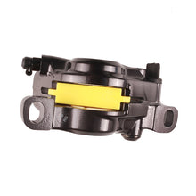 Load image into Gallery viewer, SHIMANO DEORE XT M8100 MTB Disc Brake Caliper with Pads