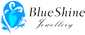 Blueshine Jewellery