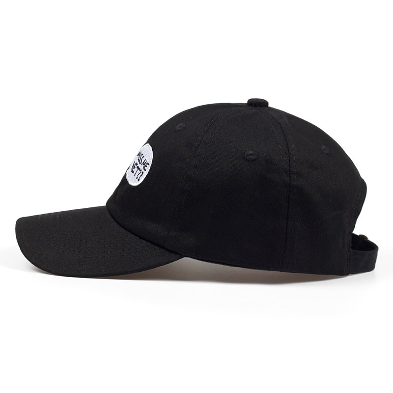 Miss Me Yet Obama Dad Hat