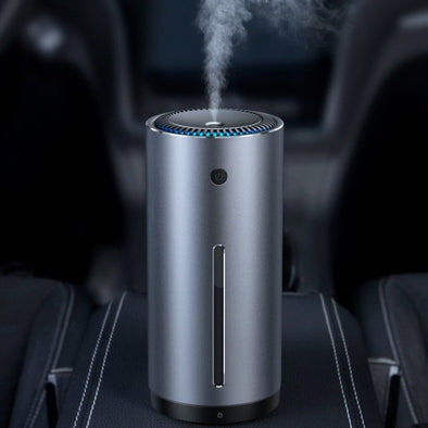 Modern Car Humidifier - TAENAH
