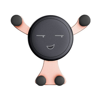 Hug Me Phone Holder