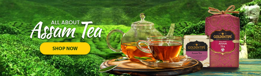 shop now assam teas