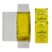 Lemon Green Envelope Tea - 20 Tea Bags (40gm)