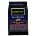 Ginseng Licorice Oolong Tea (100 gm).