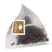 Oolong Tea Full Leaf Pyramid - 20 Tea Bags, 40g