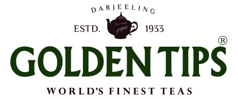 Golden Tips Tea Co. (P) Ltd.