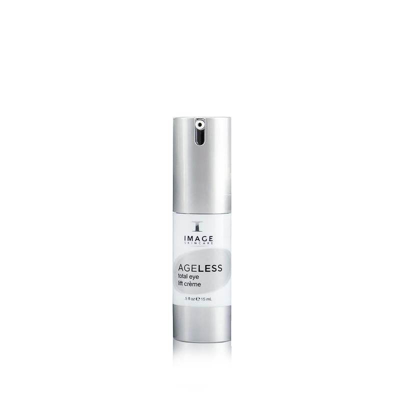 Image Skincare AGELESS total eye lift creme - Original Skin Therapy