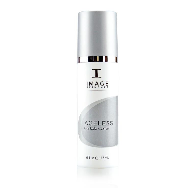 Image Skincare AGELESS total facial cleanser - Original Skin Therapy