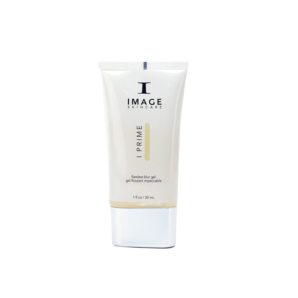 Image Skincare I BEAUTY i prime flawless blur gel - Original Skin Therapy