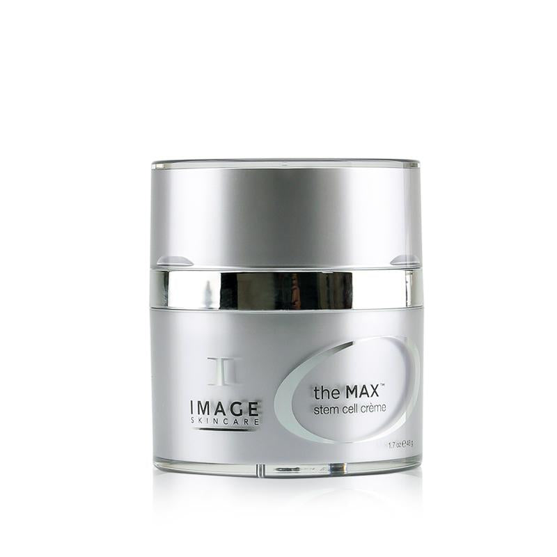Image Skincare the MAX stem cell creme - Original Skin Therapy