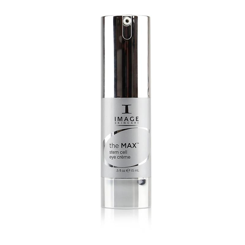 Image Skincare the MAX stem cell eye creme - Original Skin Therapy