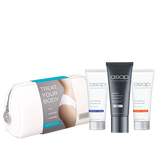asap Treat Your Body Pack - Original Skin Therapy