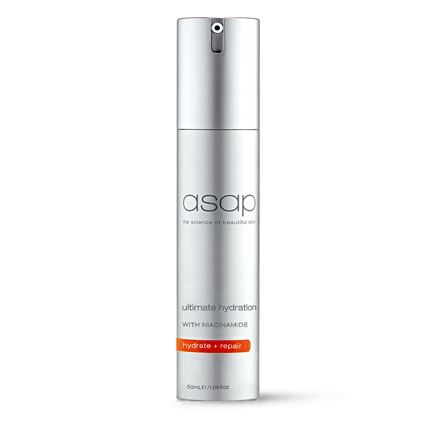 asap Ultimate Hydration - Original Skin Therapy