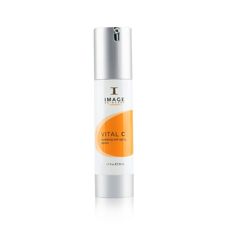 Image Skincare VITAL C hydrating anti-ageing serum - Original Skin Therapy