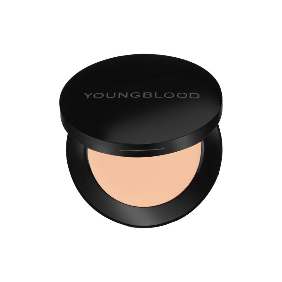 Youngblood Ultimate Concealer - Original Skin Therapy