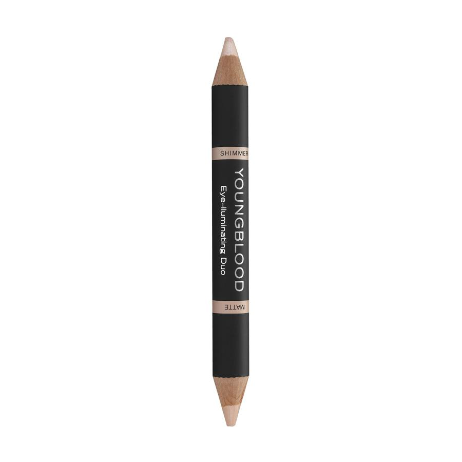 Youngblood Eye-Illuminating Duo Pencil - Original Skin Therapy