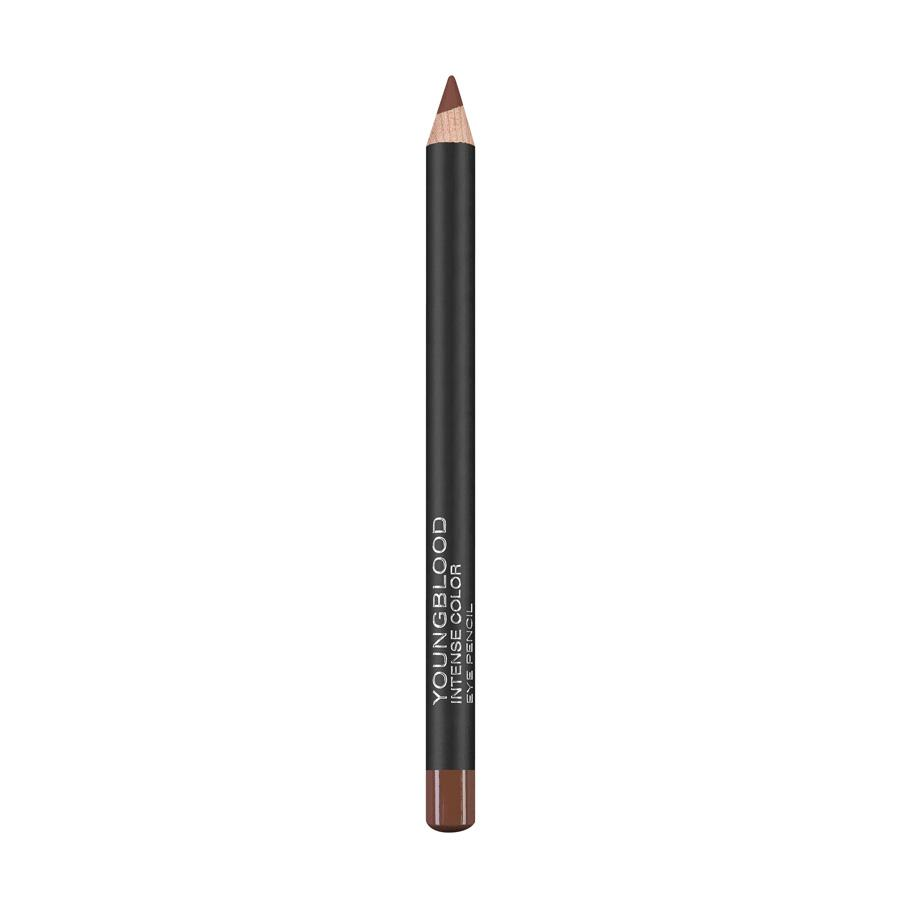 Eye Pencil - Original Skin Therapy
