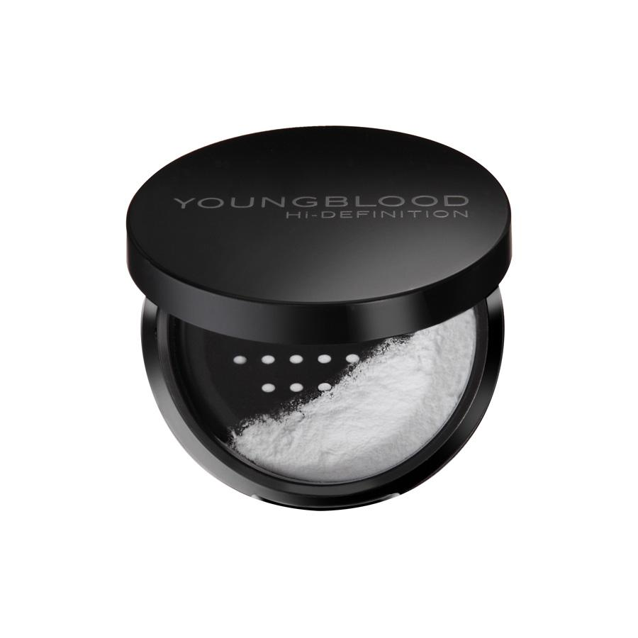 Youngblood Hi-Definition Hydrating Mineral Perfecting Powder - Original Skin Therapy