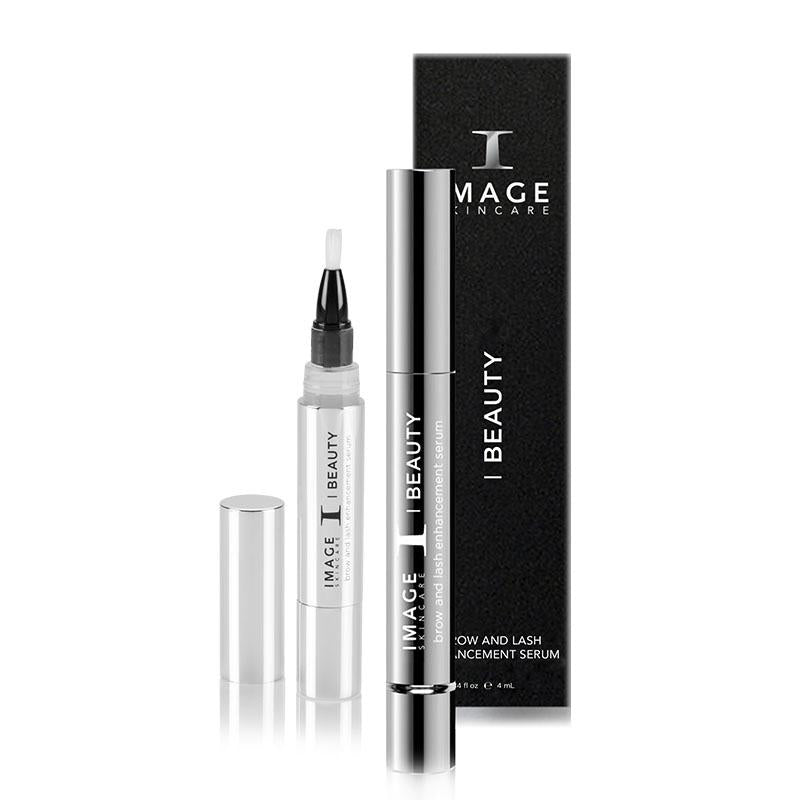 Image Skincare I BEAUTY brow & lash enhancement serum - Original Skin Therapy