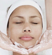 Essential Indulgence Facial - Original Skin Therapy