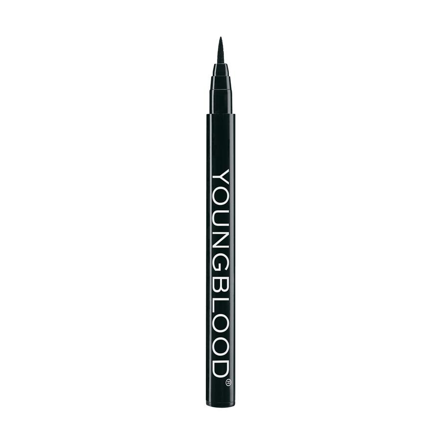 Youngblood Eye-mazing Liquid Liner Pen - Original Skin Therapy