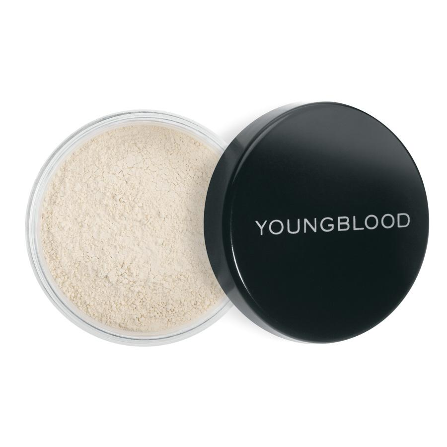 Youngblood Loose Mineral Rice Setting Powder - Original Skin Therapy