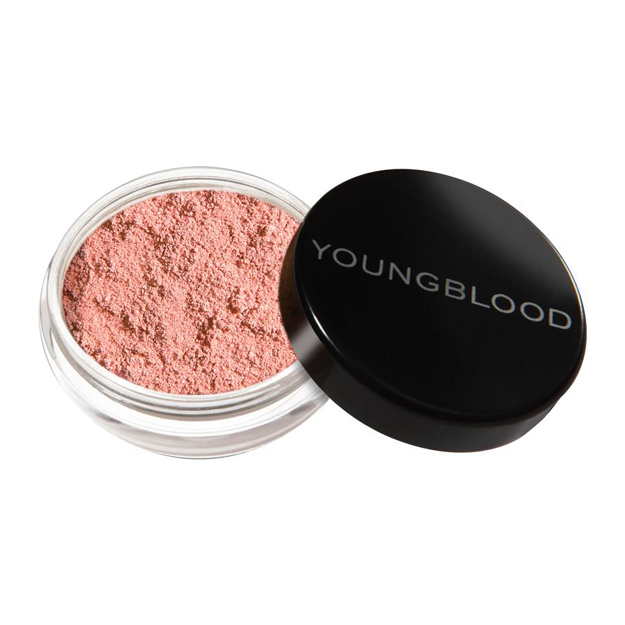 Youngblood Crushed Mineral Blush - Original Skin Therapy