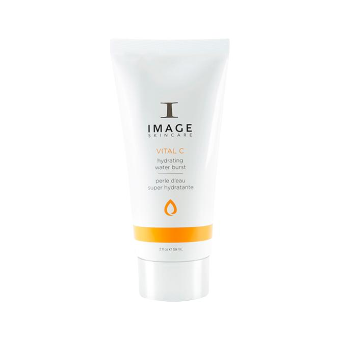 Image Skincare VITAL C hydrating water burst - Original Skin Therapy