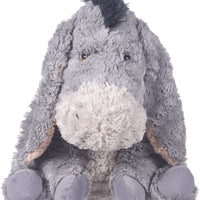Eeyore Christopher Robin 20""