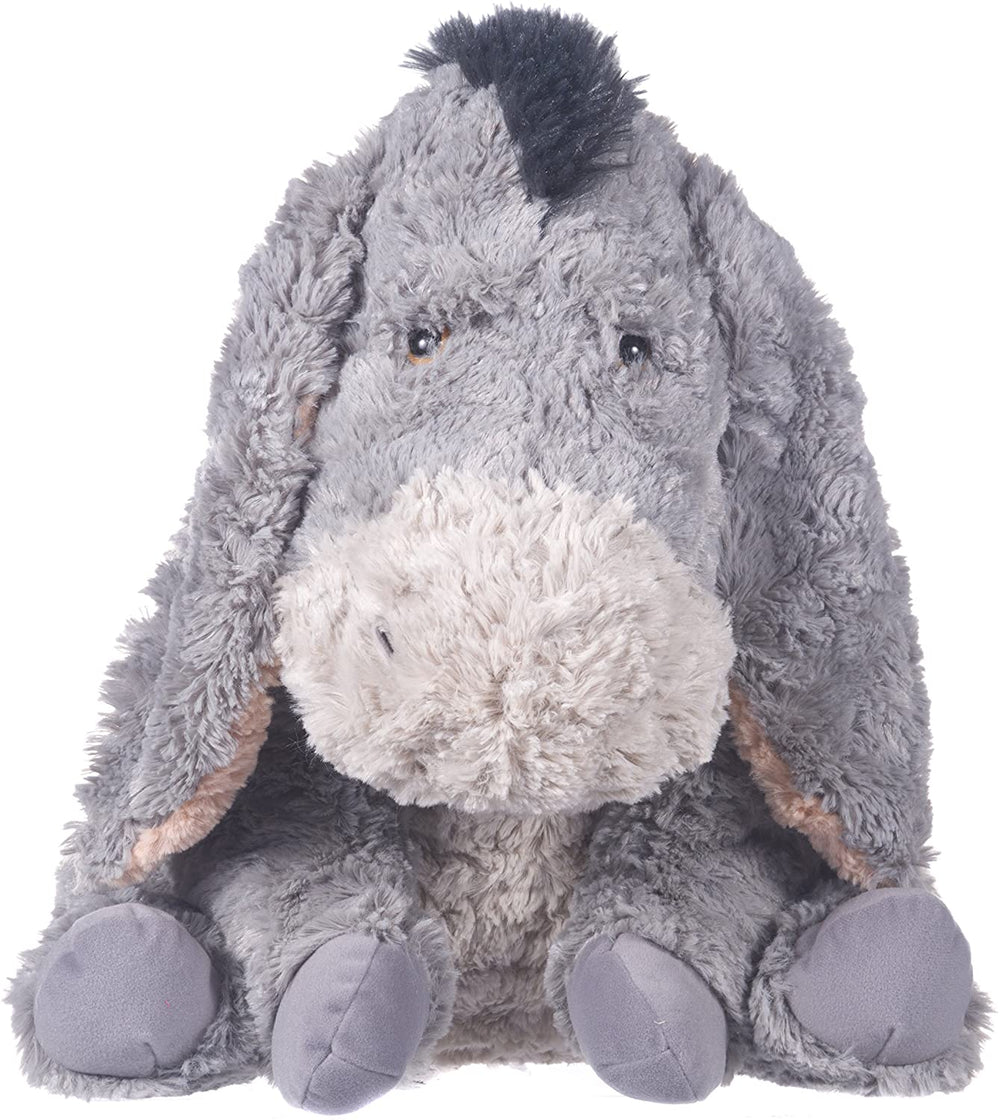 Eeyore Christopher Robin 20