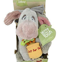 Eeyore 'Just For You'