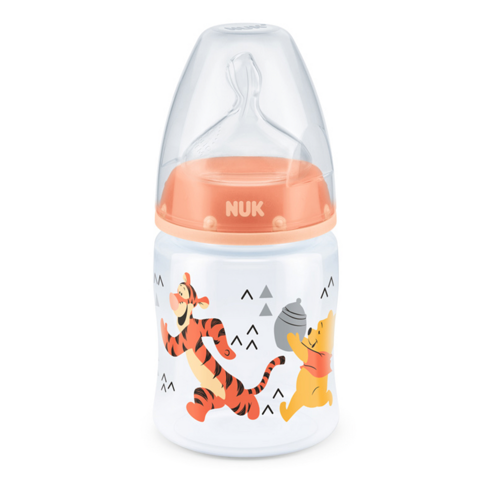 NUK Active Choice WtP 150ml