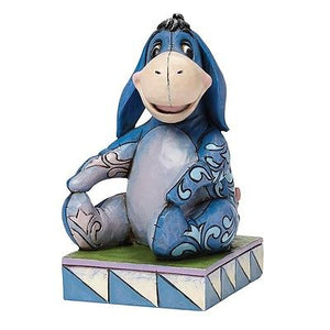 Eeyore Thanks For Noticing Me