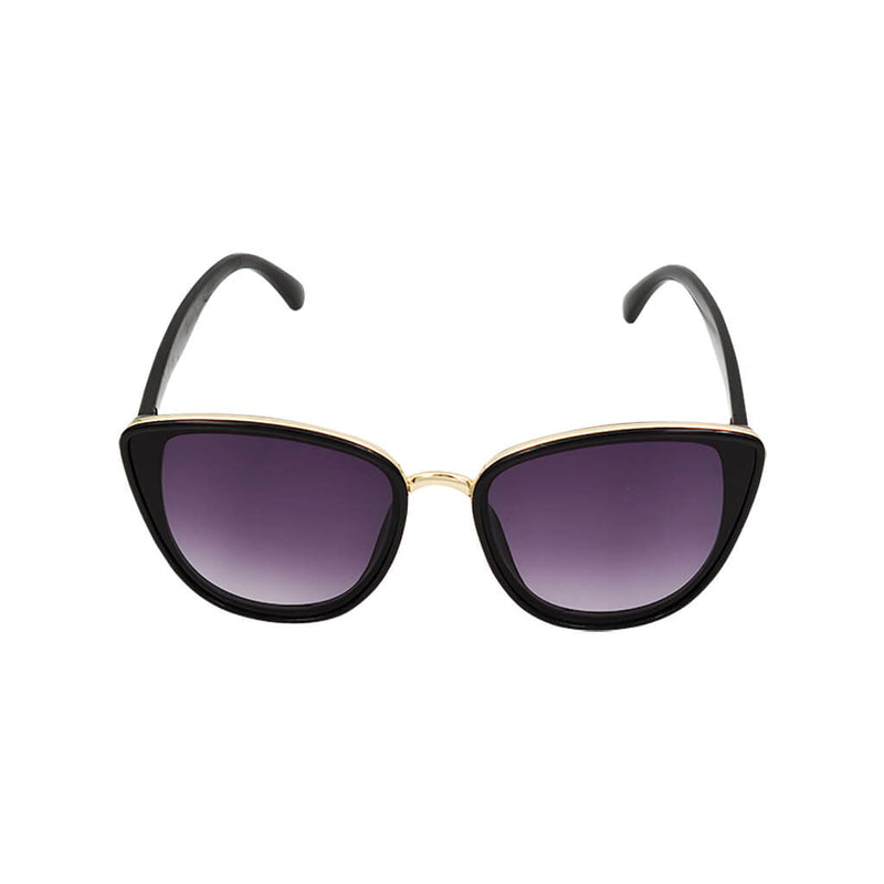 Solene | Fashion Cateyes - LIUXAR