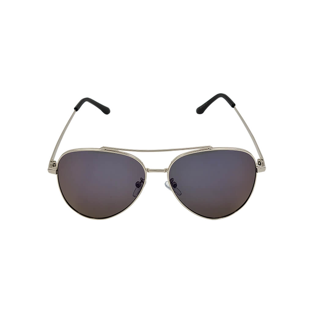 Tamzin | Fashion Aviators - LIUXAR