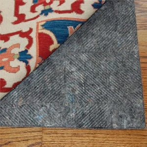 Durahold and Ultra Premium Rug Pad