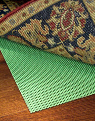natural rubber rug pad for hardwood floors