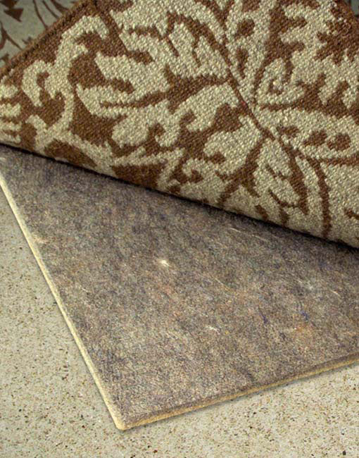 "Superior Rug Pad 1/4"" Thick"