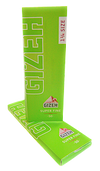 Gizeh Super Fine 1/14th Tobacco Papers - Slimjim Online