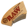 Raw Cone Tips - Slimjim Online