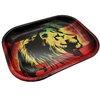 The Lion Mini Rolling Tray