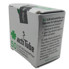 Acti Tube (Box of 50)
