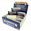 Elements Wide Tips (Box of 50)